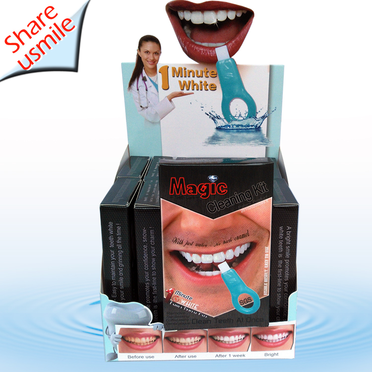 New innovative Made usa wholesale products Dental products China
