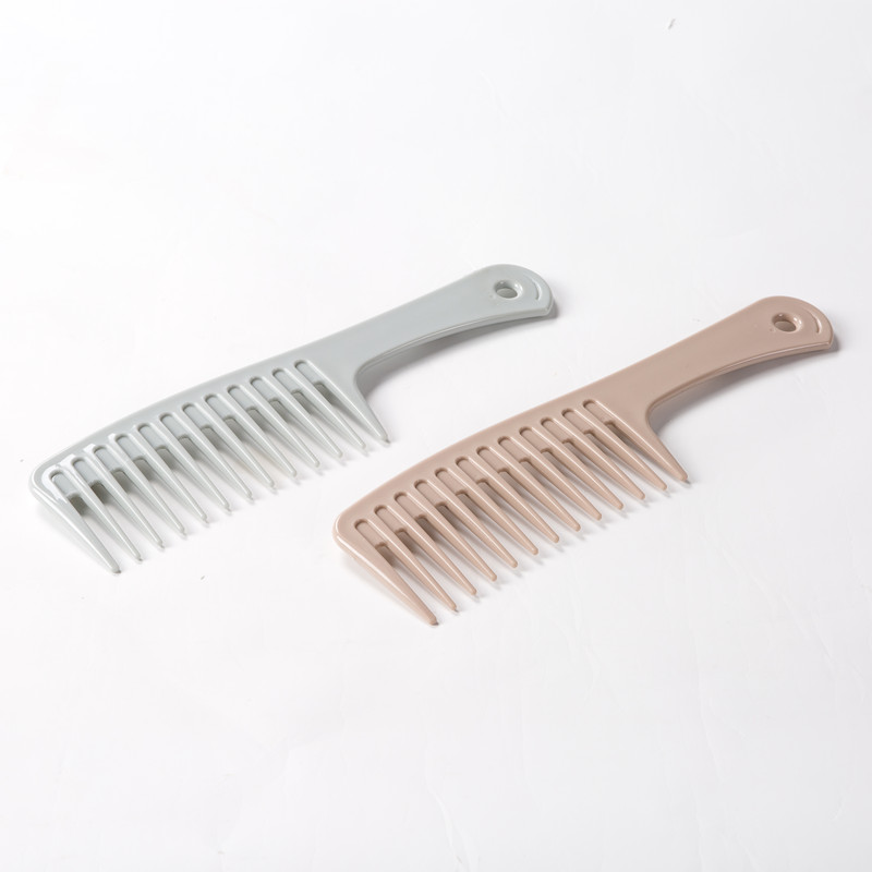 Factory direct handmade comb