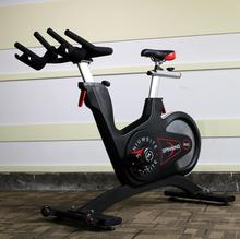 Professionnel AB-1X <span class=keywords><strong>Vélo</strong></span> <span class=keywords><strong>de</strong></span> <span class=keywords><strong>Spinning</strong></span> D'exercice/Gym Fitness <span class=keywords><strong>vélo</strong></span> à vendre