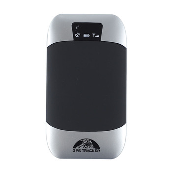 Gps tracker 303 coban manufacturer,gps tracking device tk303 engine immobilizer gps car tracker