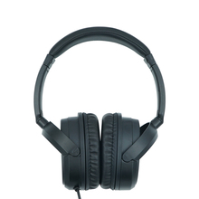 3.5mm casque 3.5mm casque gaming 3.5mm 4 broches prise casque
