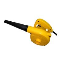 KaQi Model.4500B Leaf Blowers 350W Electric blower Machine Amazon Online Sales Support air blower with CE&CB certification
