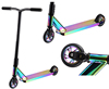 /product-detail/2020-wholesale-pro-stunt-scooters-extreme-push-scooters-ce-test-report--730674494.html