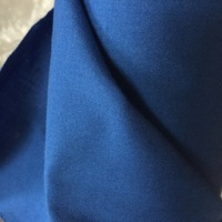Nomexs Comfort Fabric Aramid III A Fiber For Cloth Sales