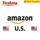 Best selling products 2020 in usa amazon shipping rates from china to usa air freight rates