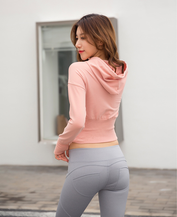 High Quality Hoodies For Women 5