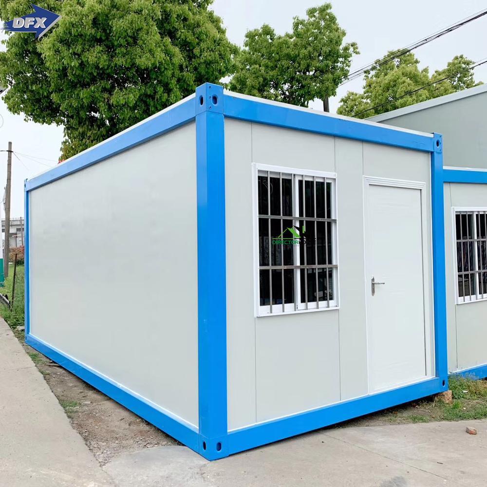 Prix Maison En Container grossiste maison container prix-acheter les meilleurs maison