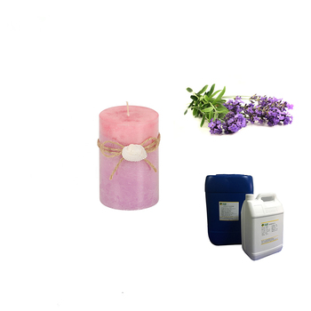 high concentration oil fragrance used for candle making