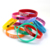 Manufacturers Custom Silicone Wristband For Japan