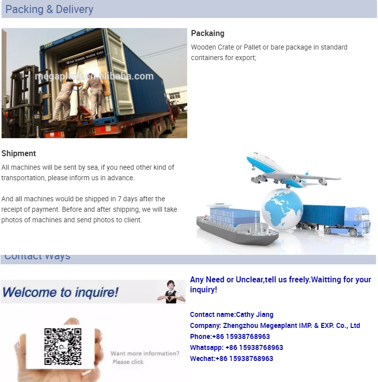 Stainless Steel Automatic Spaghetti Making Machine /Automatic Spaghetti Machine/Rice Noodles Machine