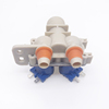 /product-detail/manufacturer-wholesale-dc12v-lg-washing-machine-water-inlet-valve-62385170798.html