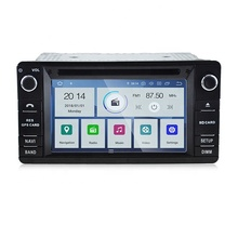 MEKEDE serie PX Android 9.0 Auto Radio DVD Player Multimediale Per Mitsubishi Ooutlander XL ASX 2013 Audio GPS con 2 + 16GB/4 + 64GB