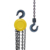Factory Supply 30T high quality chain manual trolley with hoist