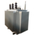 S11 oil immersed high voltage distribution 5000kva transformer