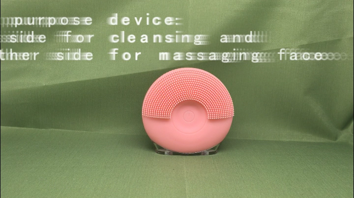 Hot  selling 2020 New Arrivals Portable Mini Women Silicone Electric Automatic Lip Plumper Enhancer Device