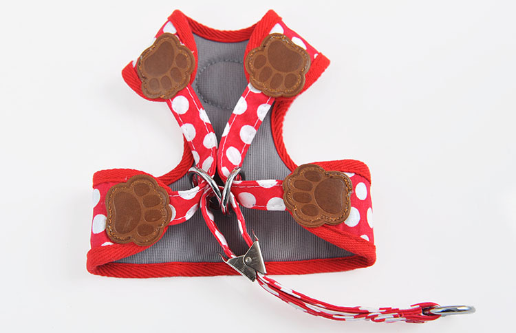 dog harness (12).png