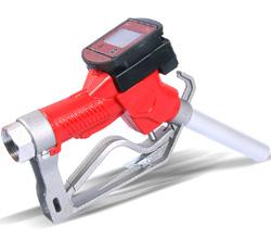 1018F Fuel Nozzle.jpg