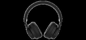 2019 Amazon hot   cheap wireless headphone V5.0 BT wireless Headset portable speaker with fm  SD-1005