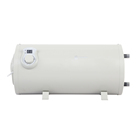 DC 12v voltage cavaran electric water heater used 12v water tank heater in camping car