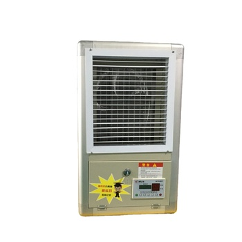 HANHONG 2020 electric ceramic space air fan heater