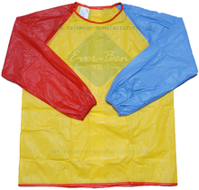 In Pvc <span class=keywords><strong>per</strong></span> <span class=keywords><strong>Bambini</strong></span> Grembiule 001 Pvc Kids Play Grembiule <span class=keywords><strong>per</strong></span> <span class=keywords><strong>Bambini</strong></span> <span class=keywords><strong>Pittura</strong></span> Grembiule