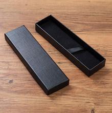 Sonnet авторучка в классическом дизайне, роскошная деловая Подарочная чернильная ручка для офиса, купите 2 ручки, отправка в подарок(Китай)