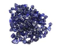 Natural Original Blue Sapphire Gemstone Rough Nuggets/ Factory Price Wholesale for Jewelry Making/ Healing gemstone Rough