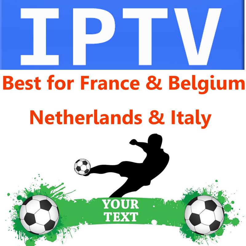 IPTV Subscription 12 Months World IPTV with Free Trial 24h Africa Spain Netherlands Channel Hot selling to South American IPTV фото