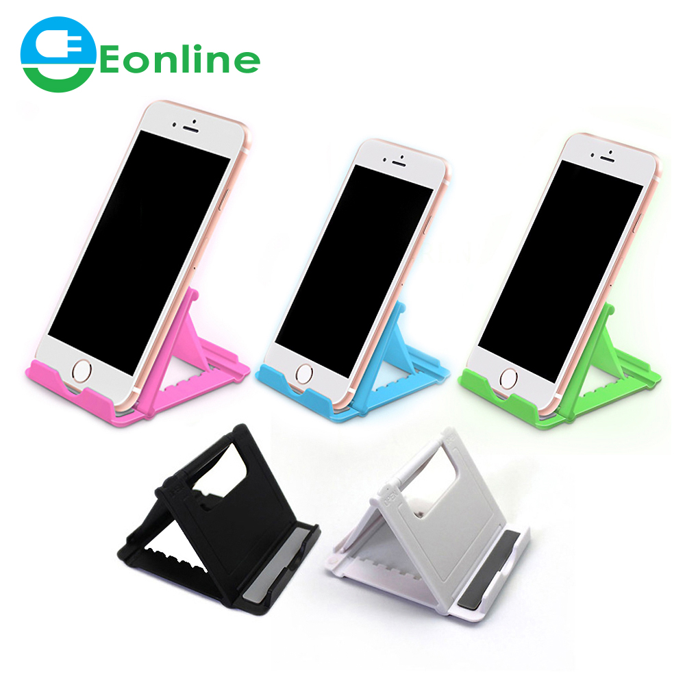 For xiaomi phone <strong>holder</strong> for iphone Universal cell desktop <strong>stand</strong> for phone <strong>Stand</strong> Tablet mobile support table soporte movil car