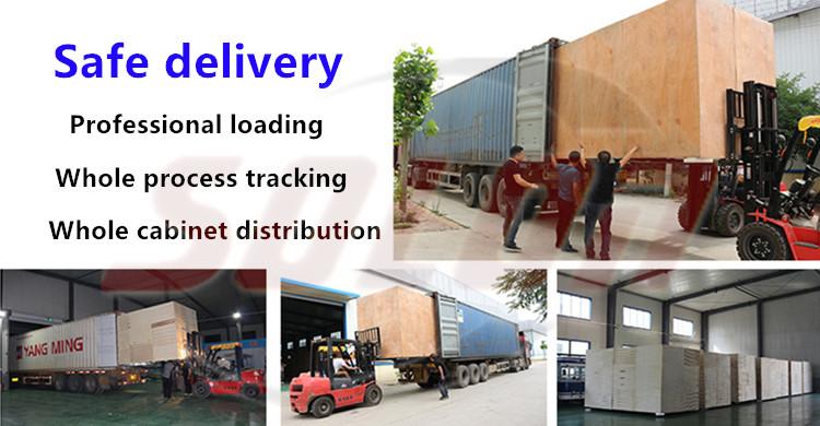 safe delivery.jpg