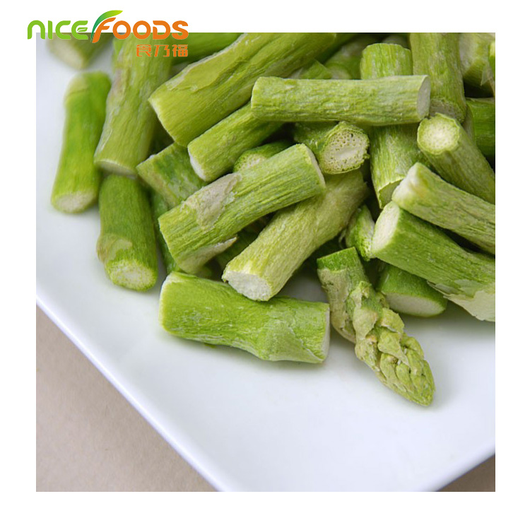 Dehydration Vegetables Cheap Dried Green Pea for Sale