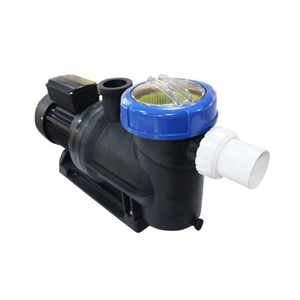 220V 50HZ Professional Electric Circulating Pool Pump Ningbo