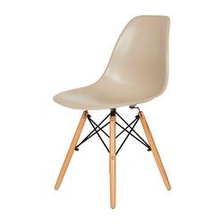 Cane เก้าอี้ velours ยุโรป