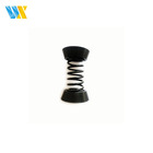 China Factory Gymnastic Spring Floor Spring