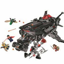 Звездные войны 2020, имперский галстук, строительные блоки, совместимые с Lepining, детские игрушки с войнами, Falcon(Китай)