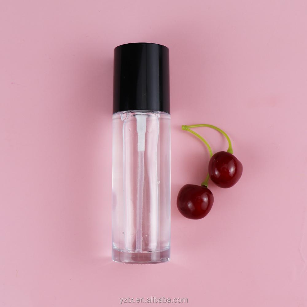 En Stock maquillaje Cartilla de aerosol a granel botella de 80ml para botella de niebla de agua