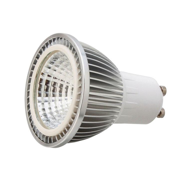 Custom High Pressure Zamak Die Casting Zinc Alloy Led Lighting Lamp Housing