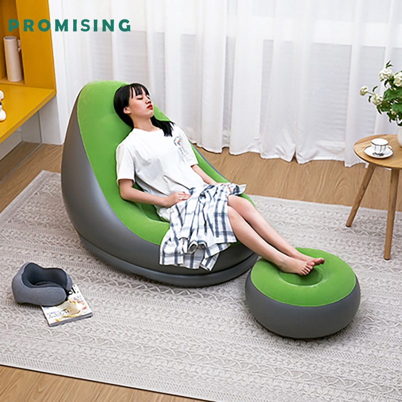 inflatable sofa bed,inflatable sofa bed wholesale