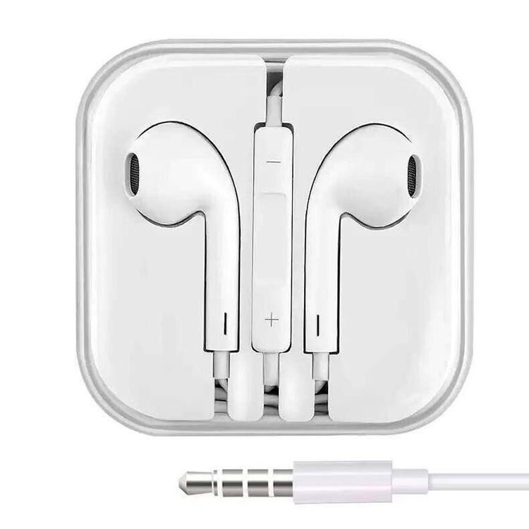 2020 New 3.5mm jack tai nghe Tai nghe Tai nghe TWS Sản Phẩm In Ear Mini eadots không khí điện thoại i12 Earbuds Cho Iphone tai nghe