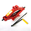 /product-detail/camper-trailer-stabilizer-jack-scissor-jack-and-jack-scaffolding-screw-jack-62247818853.html