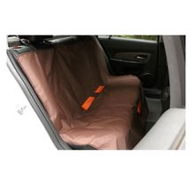 Factory Direct Hot Koop Scratchproof Hangmat Luxe Dog Car <span class=keywords><strong>Seat</strong></span> <span class=keywords><strong>Cover</strong></span> Waterdicht Pet Car <span class=keywords><strong>Seat</strong></span> <span class=keywords><strong>Cover</strong></span>,