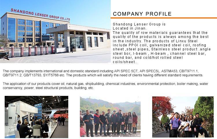 Hot vender mais recente promoção preço gl Prepainted ppgi ppgl bobina de folha/pintado chapa de aço preço