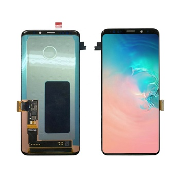 factory direct-sell smartphone lcd for galaxy s10 s9 cellphone,for phone s10