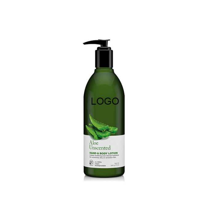 Aloe Vera moisturizer hand <strong>body</strong> lotion <strong>cream</strong> from 100% Pure aloe vera leaf gel for Face Skin care