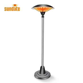 patio heater IP34 waterproof outdoor patio heater