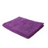 /product-detail/extra-large-supersoft-microfiber-cleaning-towel-beach-cleaning-kit-62233555604.html