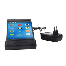 Handheld <span class=keywords><strong>kassa</strong></span> alles in een Android POS terminal TC-TOUCH T1 plus
