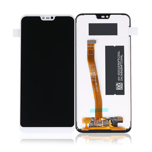 For Huawei Honor 10 Lcd Display, Lcd with Touch Screen Digitizer Assembly for Huawei Honor 10