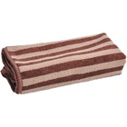 Microfiber Terry Towels High Water Absorption Microfiber Personalized Terry Cloth Hair Towels