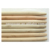 Wholesale High quality 110*2.2cm 150*2.5cm wooden broom stick 120cm*2.2cm broom handle